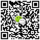 平博体育_pinnacle平博官网